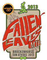 wiggle_wiggle-fallen-leaves-2013
