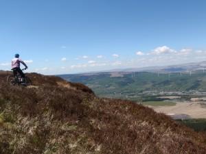 Wales Afan