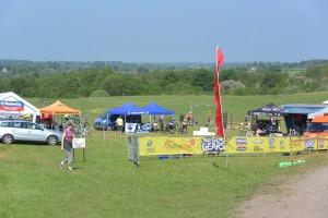 msg event village