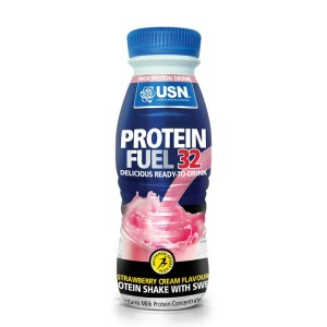 protein-fuel-32_full-700x700