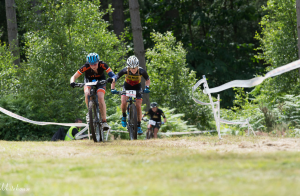 XC National series RND 4