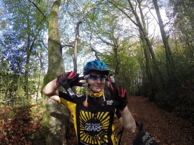SuperGel XC Glove